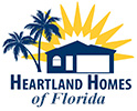 Heartland Homes of Florida