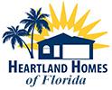 Heartland Homes of Florida